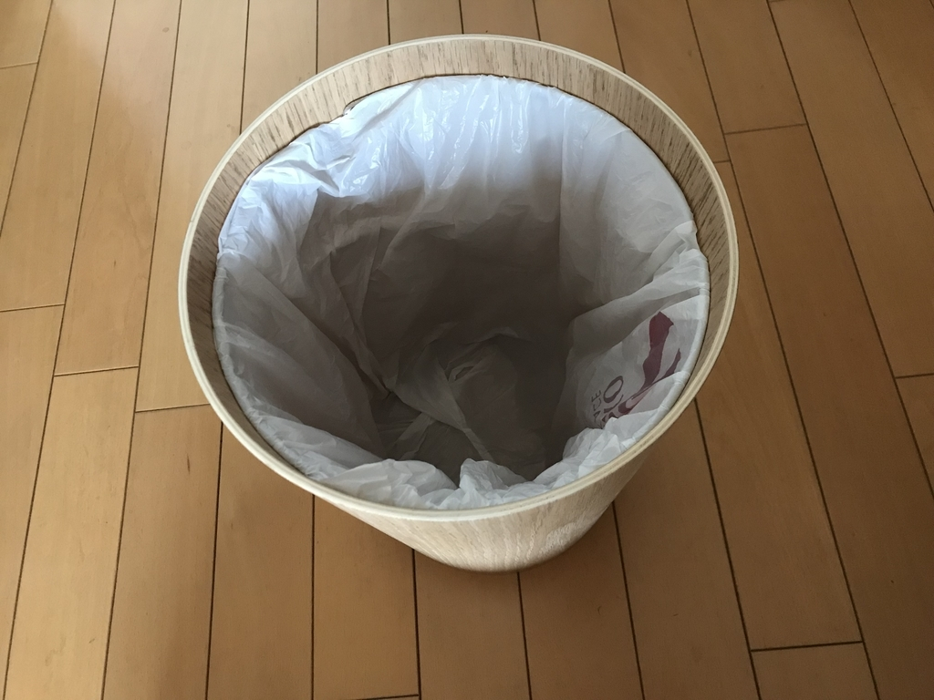 f:id:yuyukoo:20181008172831j:plain
