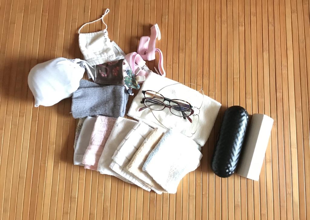 f:id:yuyukoo:20181009134636j:plain