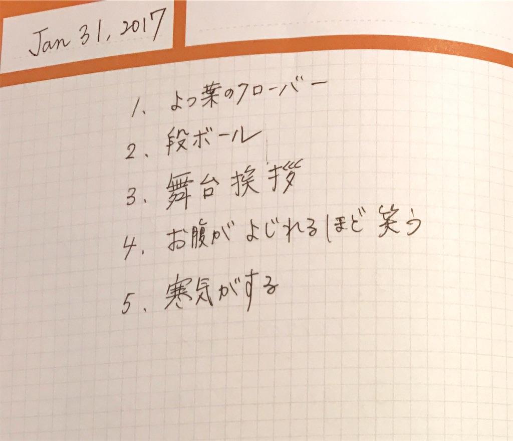 f:id:yuyulani:20170201050525j:image