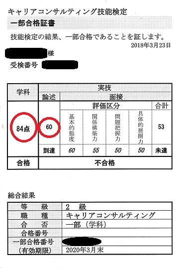 f:id:yuyuma6310:20200329100037j:plain