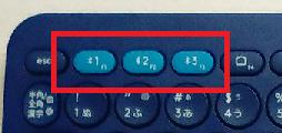 f:id:yuyuma6310:20200531192955p:plain