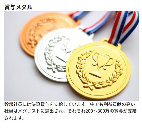 f:id:yuyuma6310:20200704121522p:plain