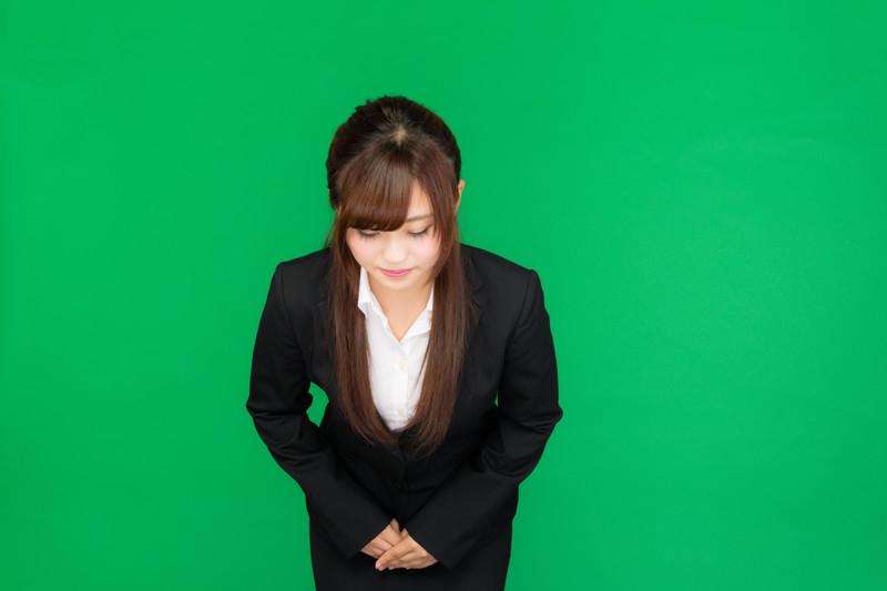 f:id:yuyuma6310:20210330090509j:plain