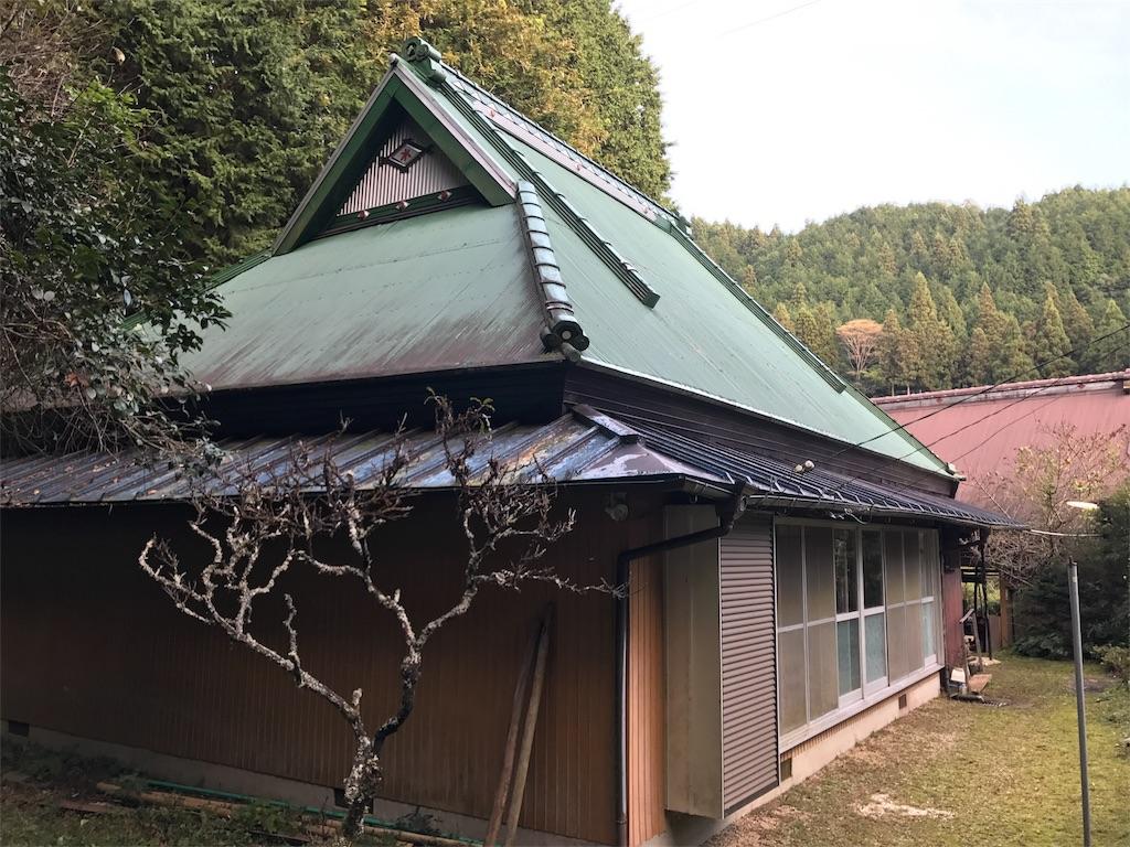 f:id:yuyunikki:20170131113723j:image