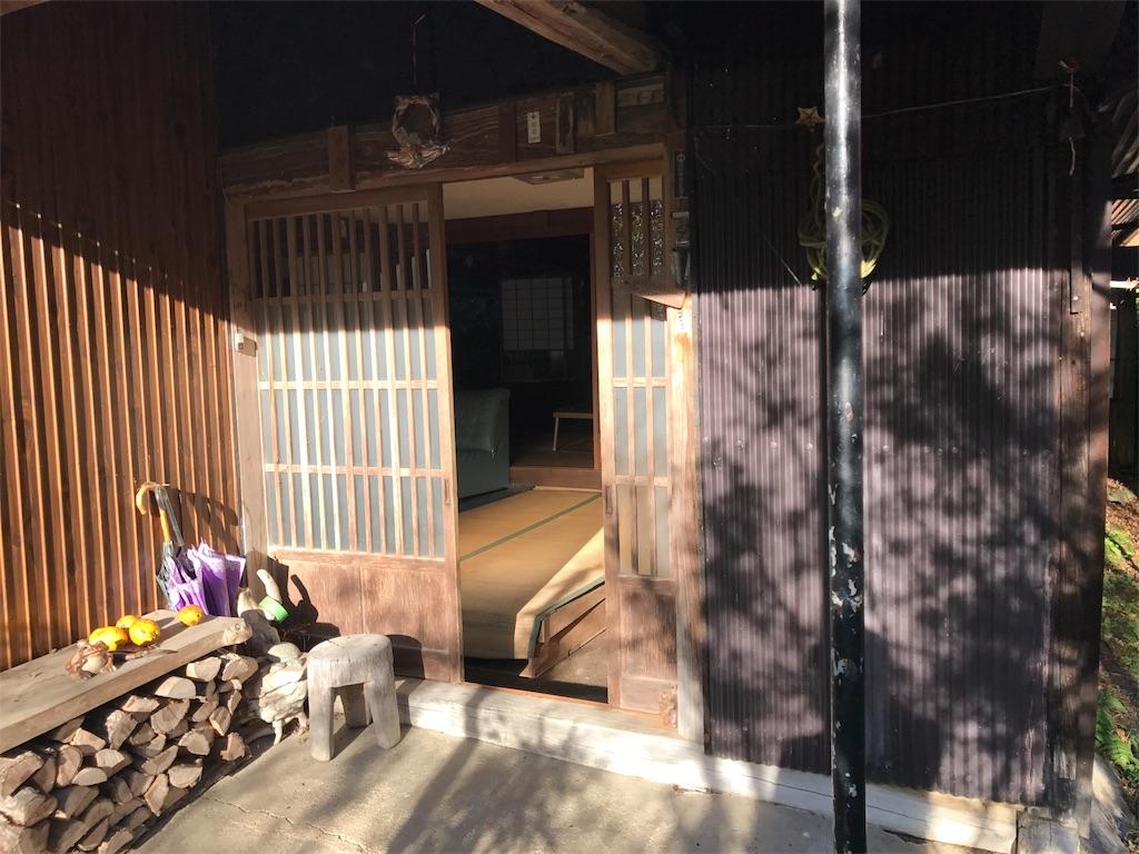 f:id:yuyunikki:20170201232818j:image