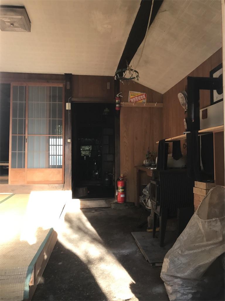 f:id:yuyunikki:20170201233028j:image