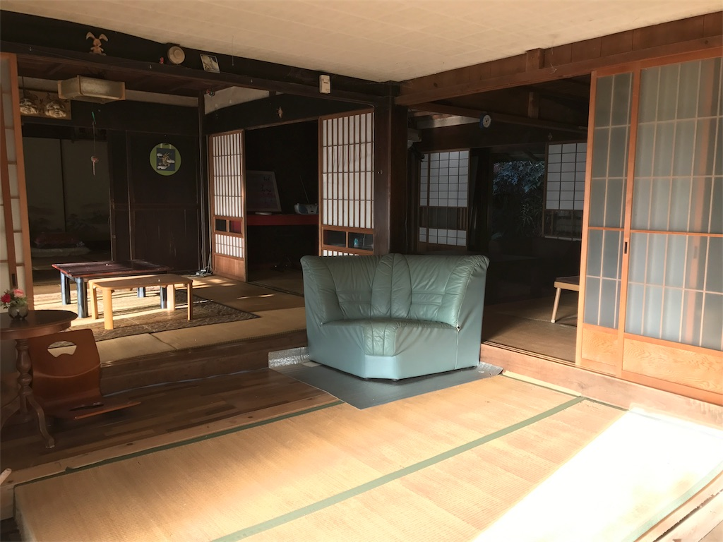 f:id:yuyunikki:20170201233244j:image