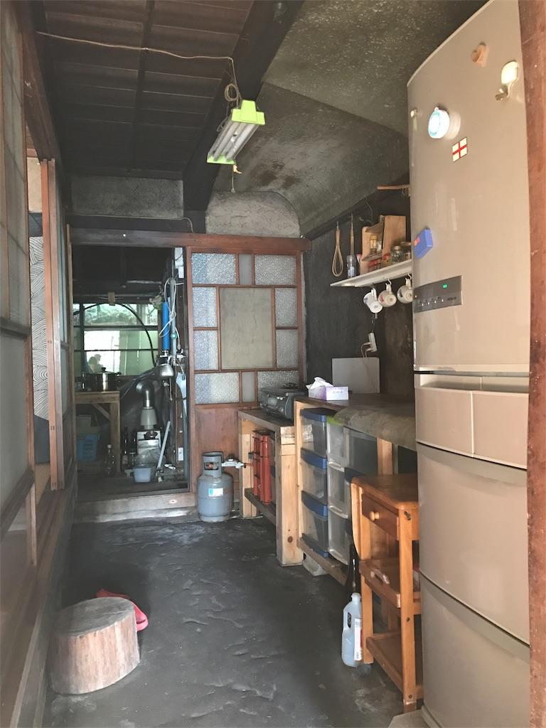 f:id:yuyunikki:20170201235045j:image