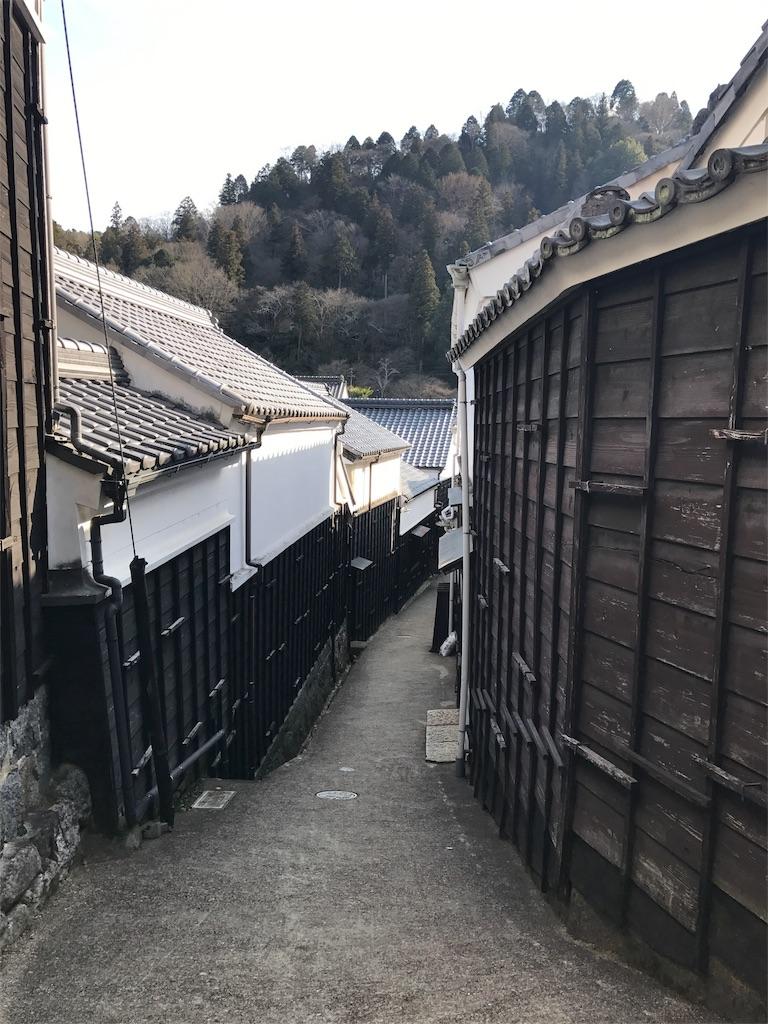 f:id:yuyunikki:20170301085757j:image