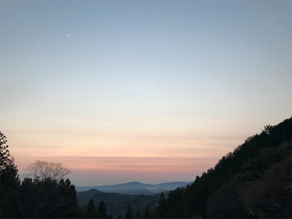 f:id:yuyunikki:20170513232821j:image