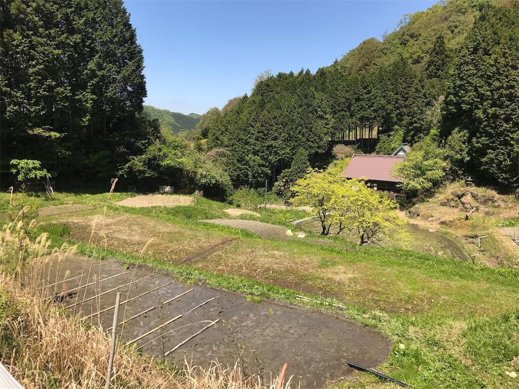 f:id:yuyunikki:20170523092626j:image