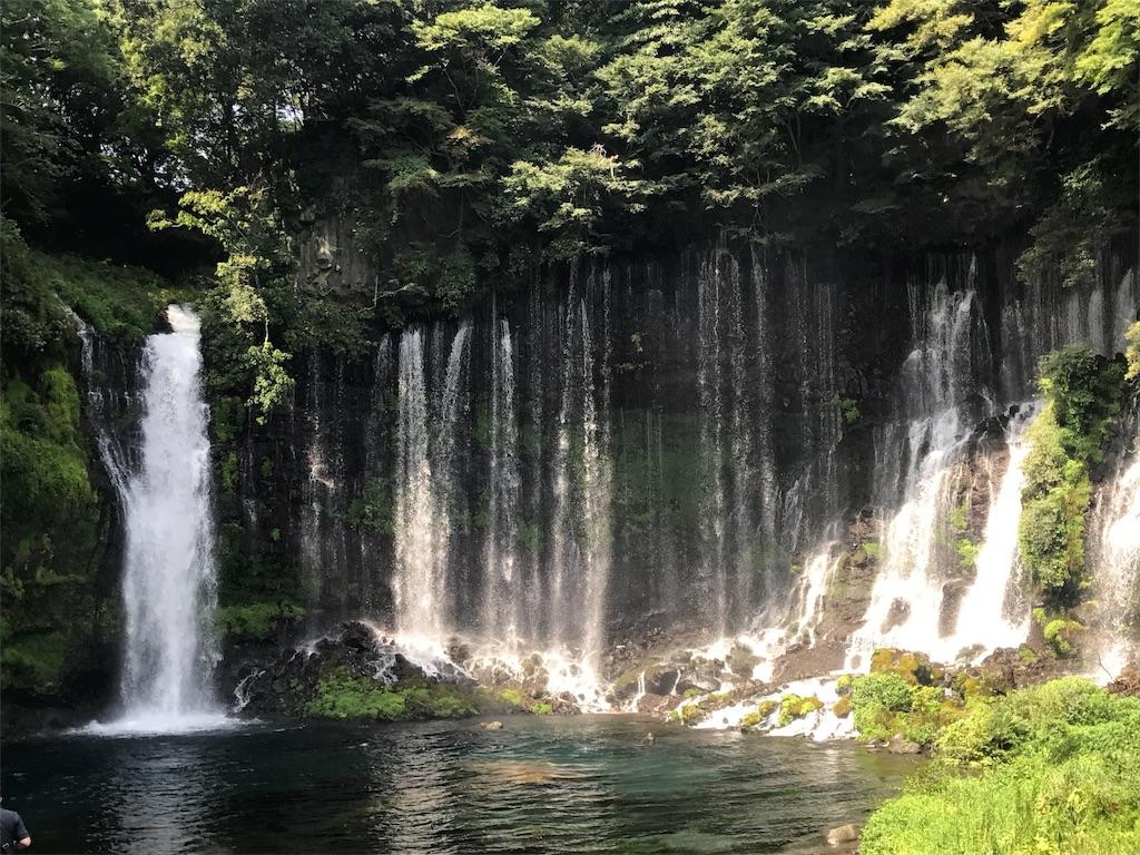 f:id:yuyunikki:20170827205954j:image