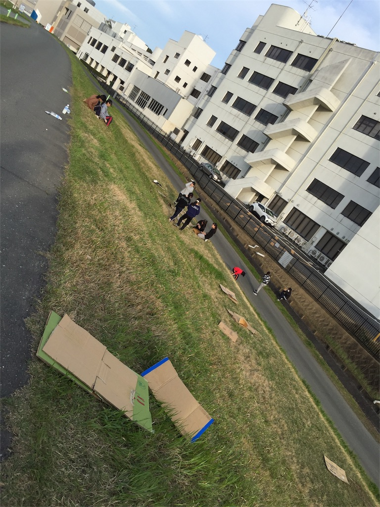 f:id:yuyusca:20170418205108j:image