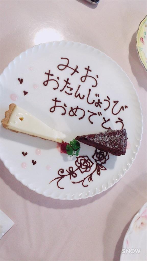 f:id:yuyusca:20170621183234j:image