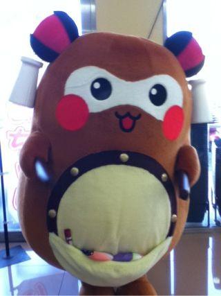 f:id:yuyusikihitsuji:20131213132510j:image