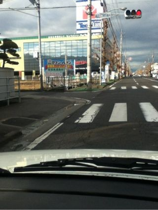 f:id:yuyusikihitsuji:20131219113120j:image