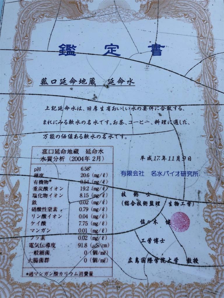 f:id:yuyutata0511:20200515214343j:image