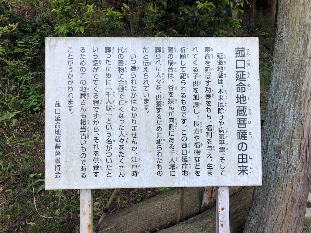 f:id:yuyutata0511:20200515215300j:image