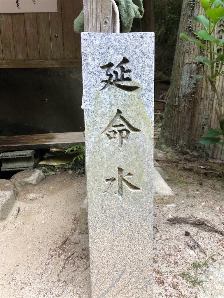 f:id:yuyutata0511:20200515220119j:image