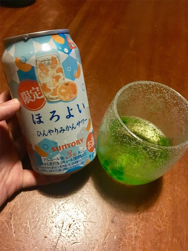 f:id:yuyuto_1:20180627151458j:image