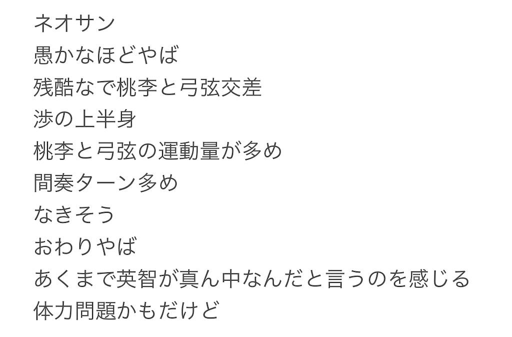 f:id:yuyuto_1:20210405183531j:image