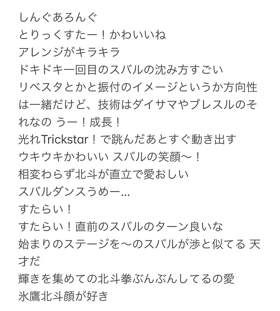 f:id:yuyuto_1:20210405220435j:image