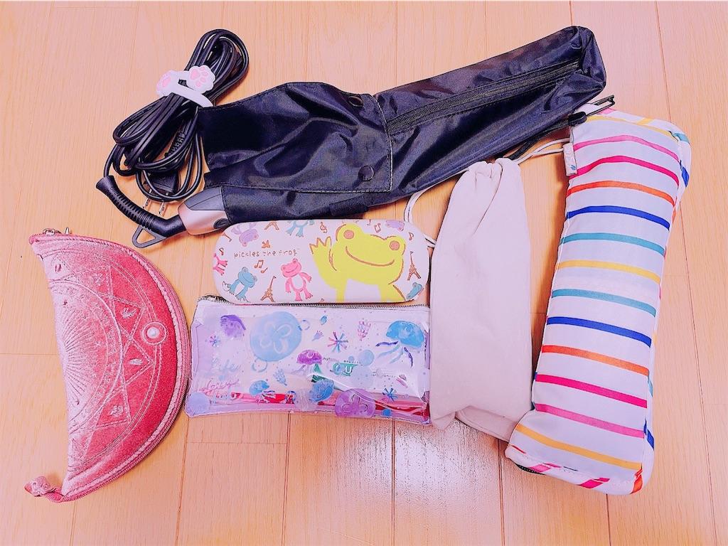 f:id:yuyuto_1:20210428192835j:image
