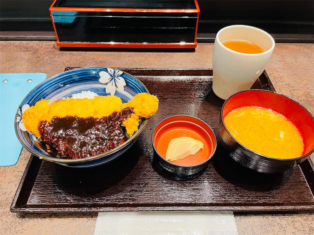 f:id:yuyuto_1:20210722102913j:image