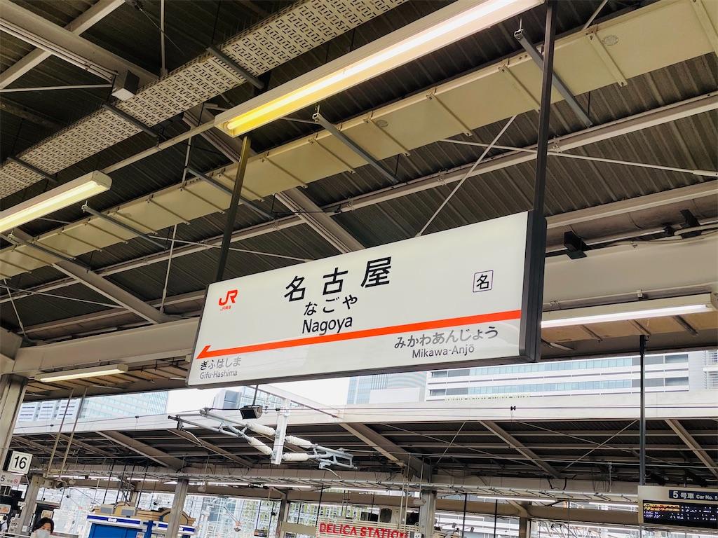 f:id:yuyuto_1:20210722103559j:image