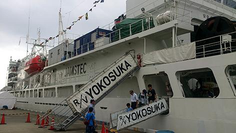f:id:yuyuykun:20161009113949j:plain