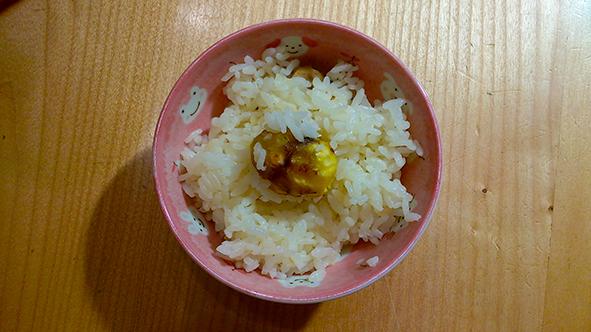 f:id:yuyuykun:20161010193327j:plain