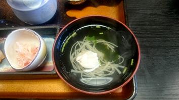 f:id:yuyuykun:20170104233137j:plain