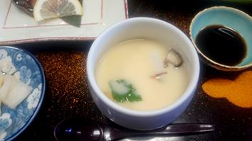 f:id:yuyuykun:20170104233331j:plain
