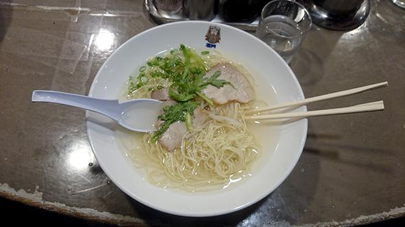 f:id:yuyuykun:20170504224448j:plain