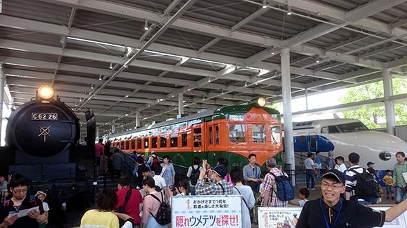 f:id:yuyuykun:20170507000955j:plain