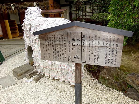 f:id:yuyuykun:20170830001501j:plain