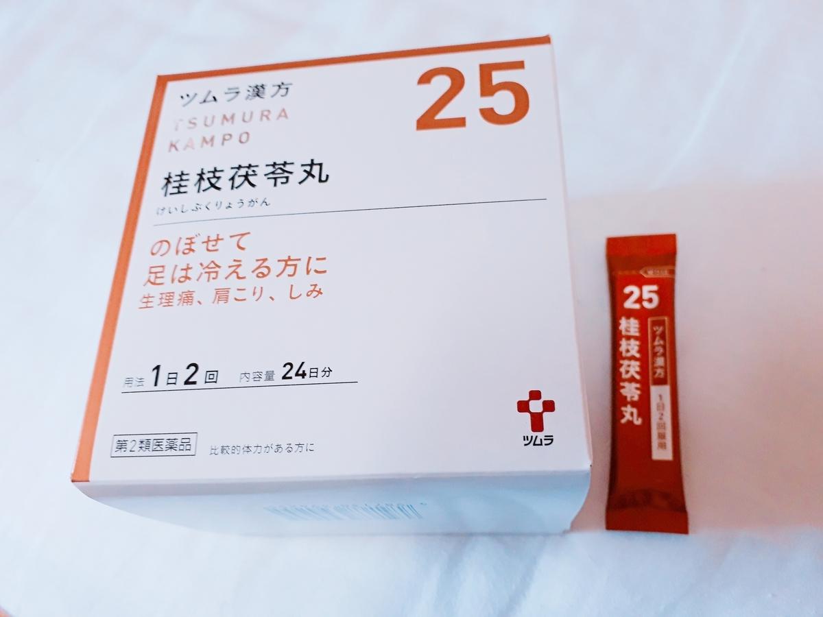 f:id:yuyuyunana:20190317151818j:plain