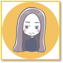f:id:yuyuyunana:20190331225708j:plain
