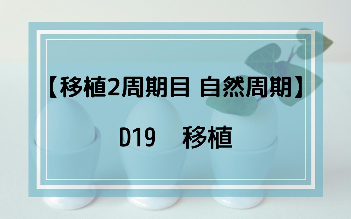 f:id:yuyuyunana:20190817012651p:plain