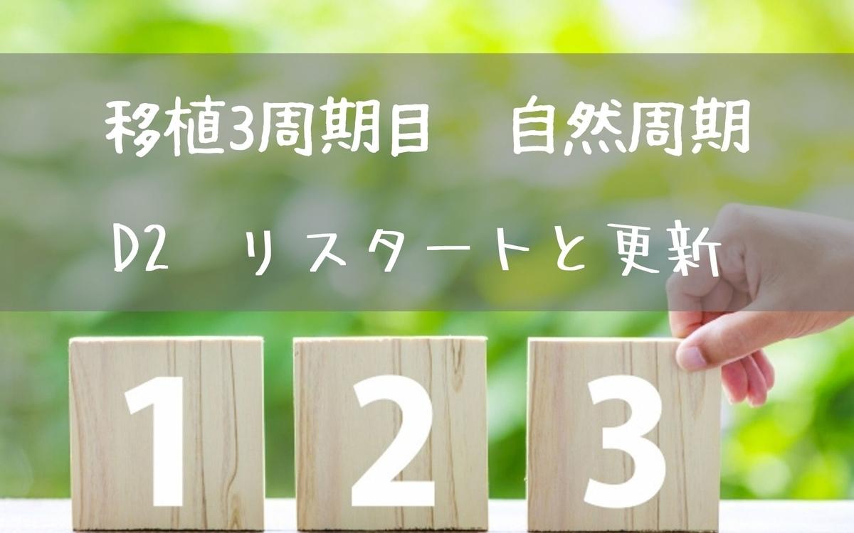 f:id:yuyuyunana:20191004203522j:plain