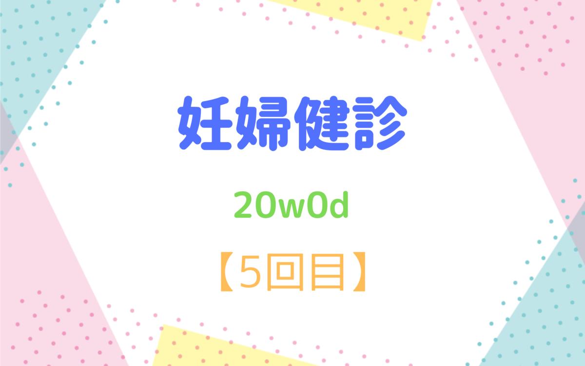 f:id:yuyuyunana:20200214194129p:plain
