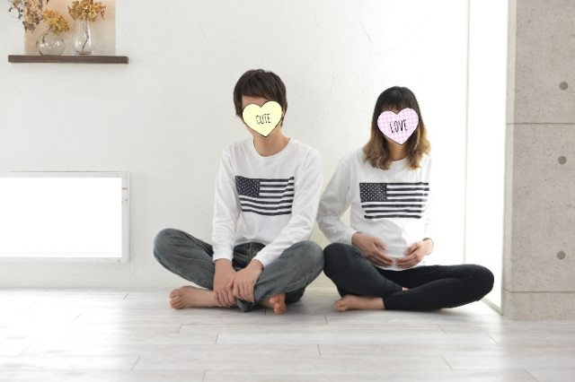 f:id:yuyuyunana:20200603160251j:image