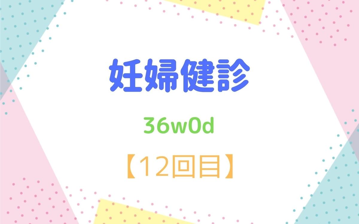 f:id:yuyuyunana:20200604234012j:plain