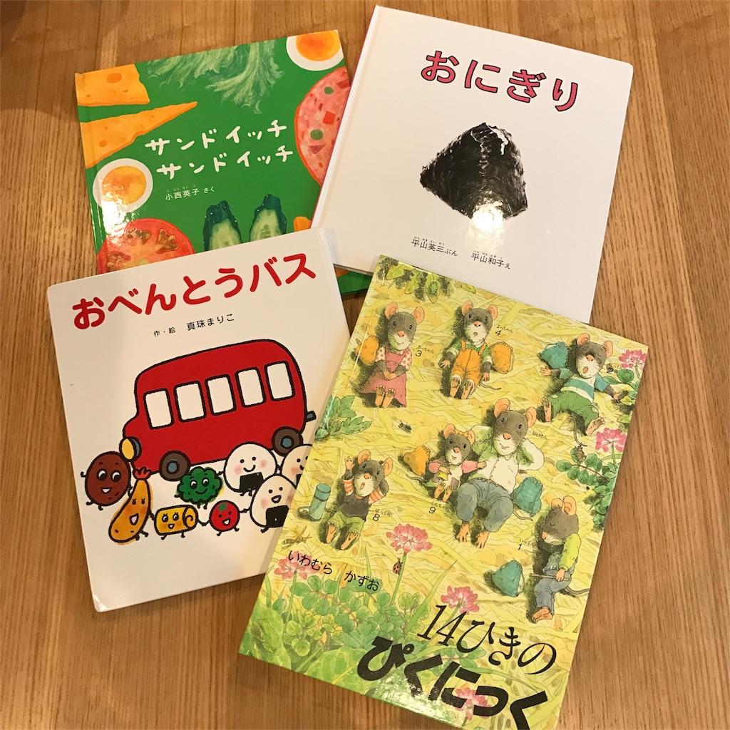 f:id:yuyuyunozi:20180319084835j:image
