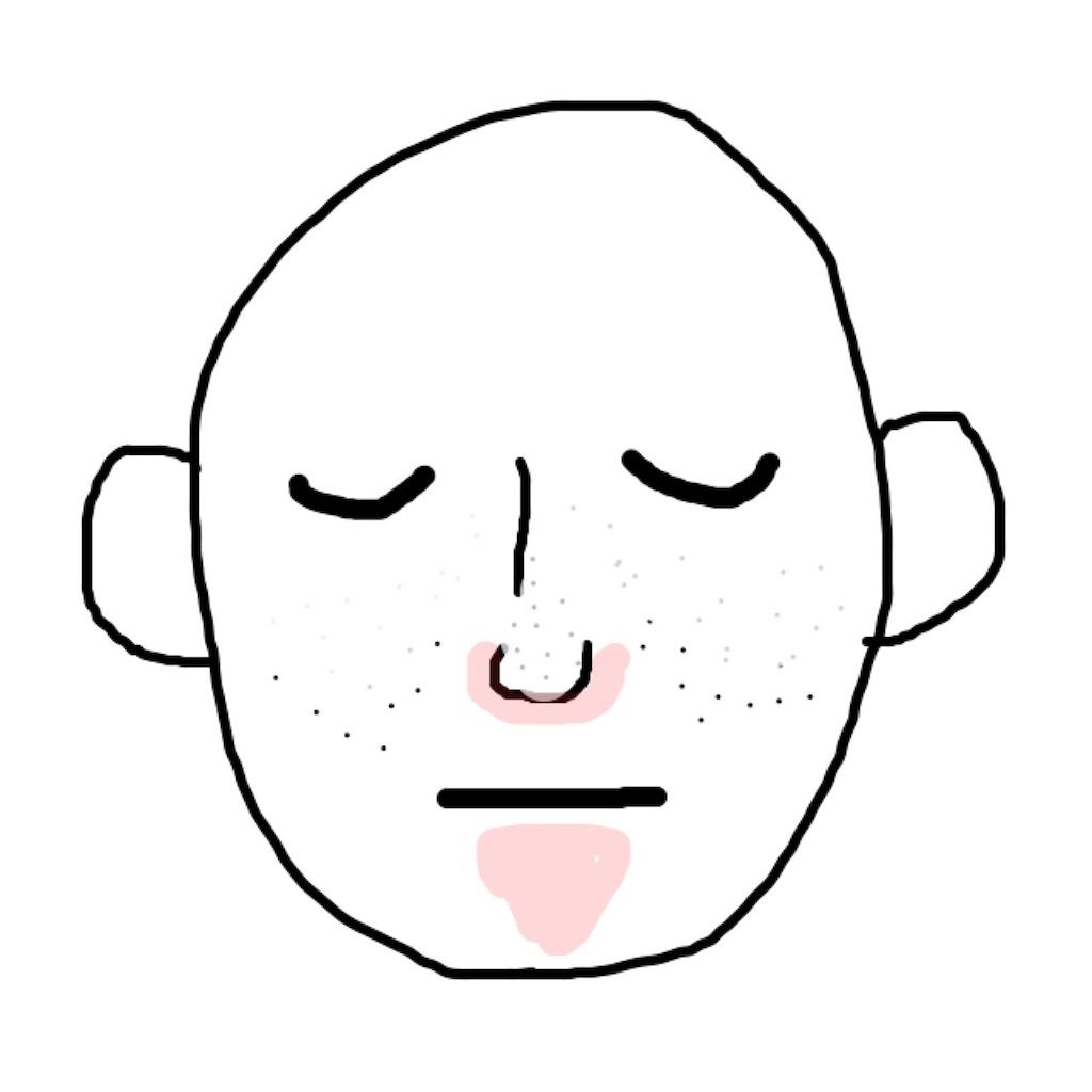 f:id:yuyuyunozi:20180328125221j:plain