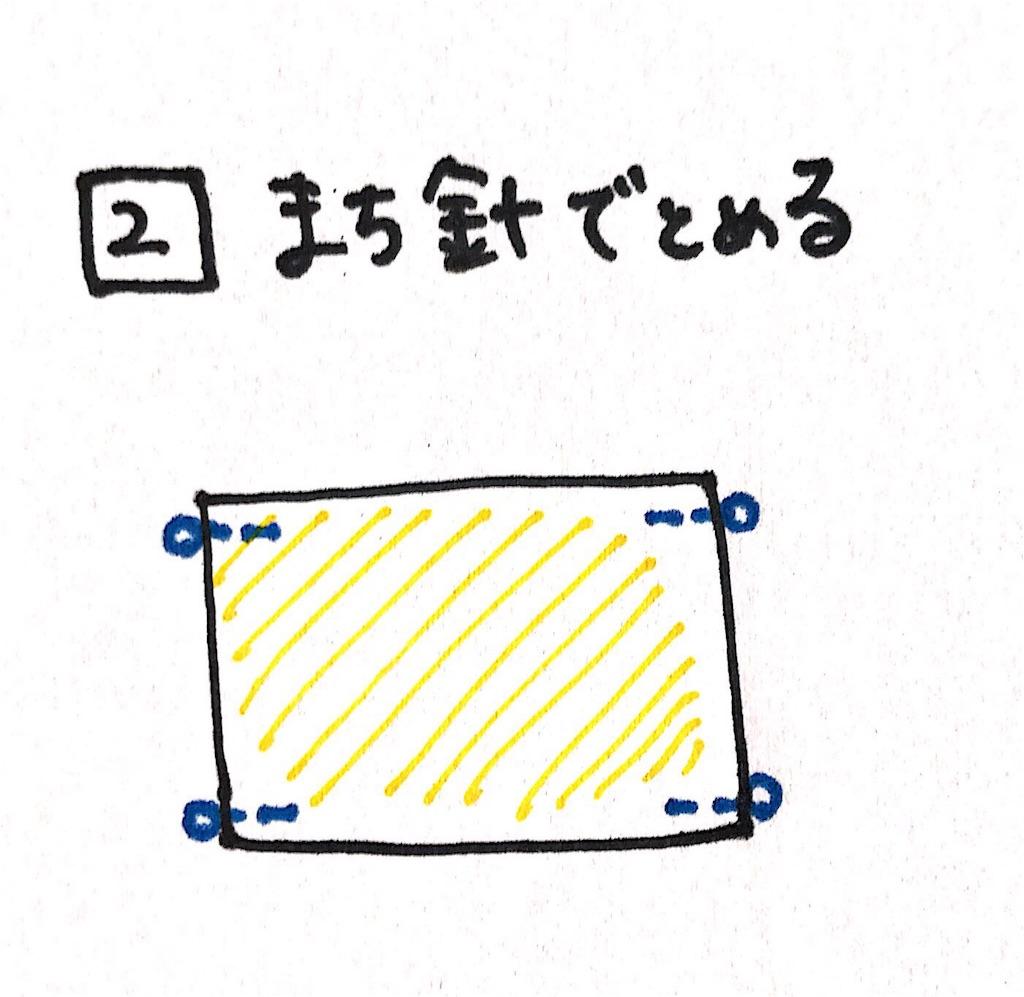f:id:yuyuyunozi:20180412133359j:image