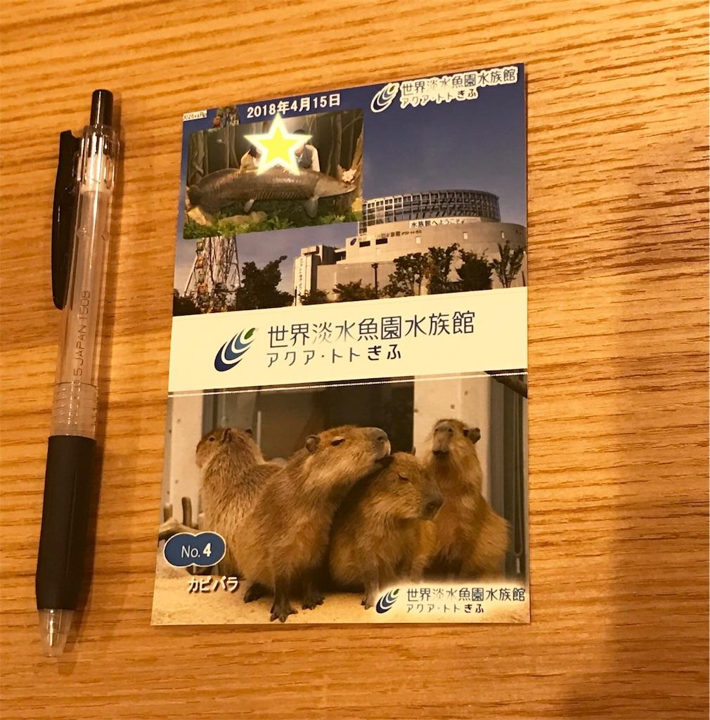 f:id:yuyuyunozi:20180415191847j:image