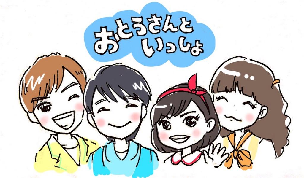 f:id:yuyuyunozi:20180520200747j:image