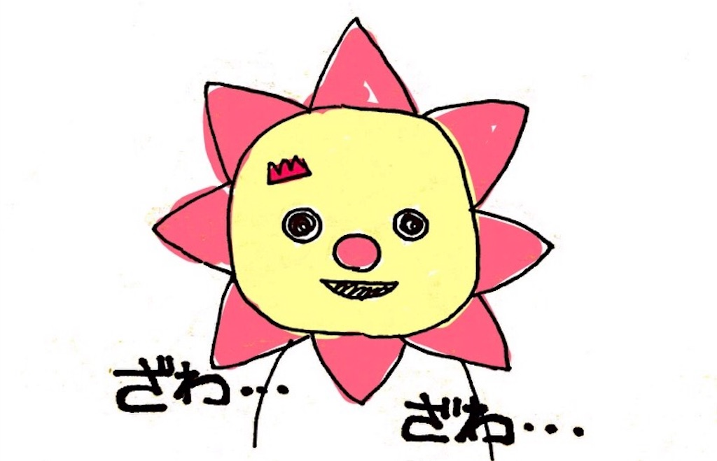 f:id:yuyuyunozi:20180520230822j:image