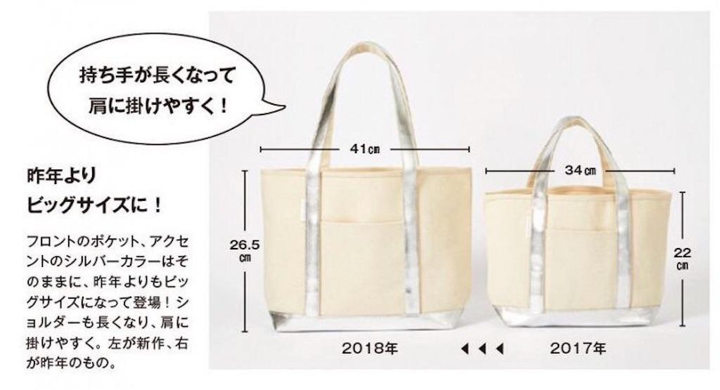 f:id:yuyuyunozi:20180529210646j:image